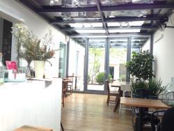 C5 Cafe