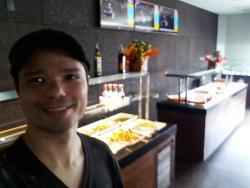 Ventura Restaurante