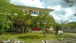 Nickles Park Resort