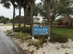 Bayside Park
