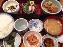 Tavern Ichiriki