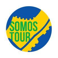 Somos Tour