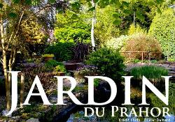 Pépinière Ecolo Le Jardin du Prahor