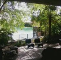 Spa at Lakeside