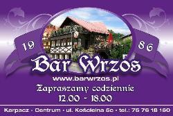 Bar Wrzos