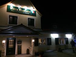 Ristorarante Pizzeria Villa Castelli