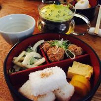 Japan Restaurant Saku