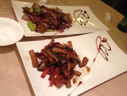 Yuan Yuan Restaurant (YuYuan Road)