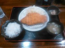Kita Shinagawa Gamushara