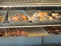 Elmwood Pastry Shop