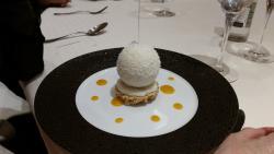 Restaurant Chartron