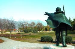 Parco Ragazzi '99