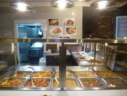Cucina Manila