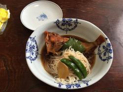 Kaachan Sushi