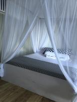 Sanctum Una Una Eco Dive Resort