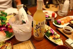 Sushiya - Japanese Restaurant  스시야