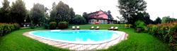 Casa Violetta