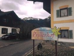 Prillerhof