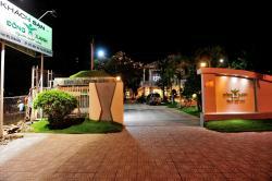 Dong Xanh Hotel