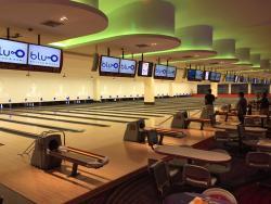 Blu O-Major Bowl