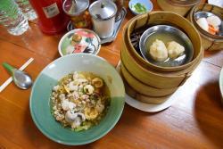 Kanok Pan