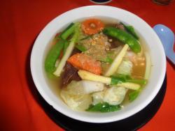 Baan Karon Restaurant