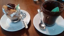 Caffe delle Fiabe