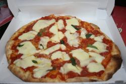 Pizzeria Mammamia