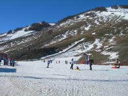 Scuola Italiana Sci Sole e Neve