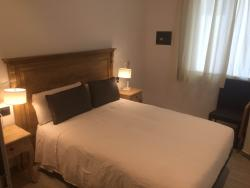 Hostel Portofino