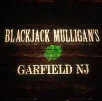 Black Jack Mulligan's Public House