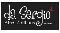 Ristorante da Sergio Altes Zollhaus