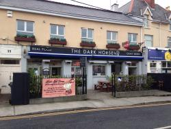 The Dark Horse Pub