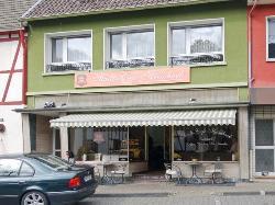 Stadt-Café Heimbach