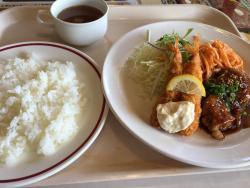 Restaurant Gyuemon Higashi-Nagasaki-Ten