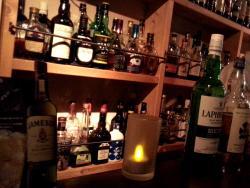 Bar Regorith