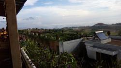 Cikidang Plantation Resort