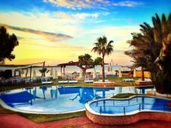 Luvi Hotel