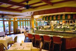 Figs Restaurant