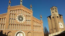 Duomo di San Martino di Piove di Sacco