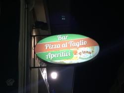 Pizza & Dintorni