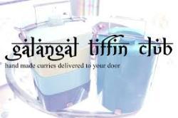 Galangal Tiffin Club