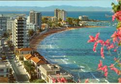 North Cyprus Private Tours