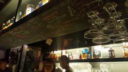 Stre3ts Urban Lifestyle Pub
