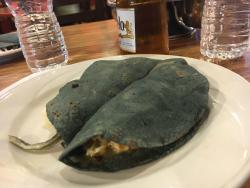 Tacos del 57