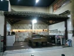 Bar & Restaurante D' Dores