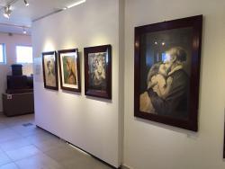 Museu Penitenciário Paulista
