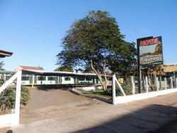 Figueiras Hotel
