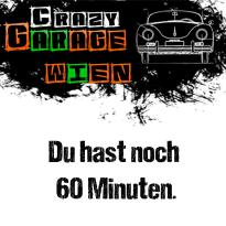 Crazy Garage Wien