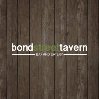 Bond Street Tavern